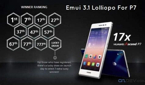 emui 3 1 themes honor 4x emui 3 1 android 5 1 manual ota update for ascend p7