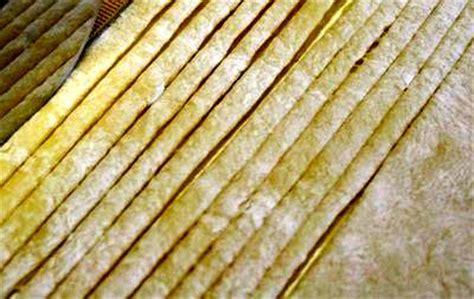 Fresh Guava 0003 650 Ml retete pastefainoase retete culinare rapide cu poze