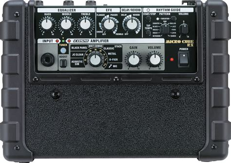 Roland Cube 40 Gx Gils Studio Gallery roland cube 第6页 点力图库