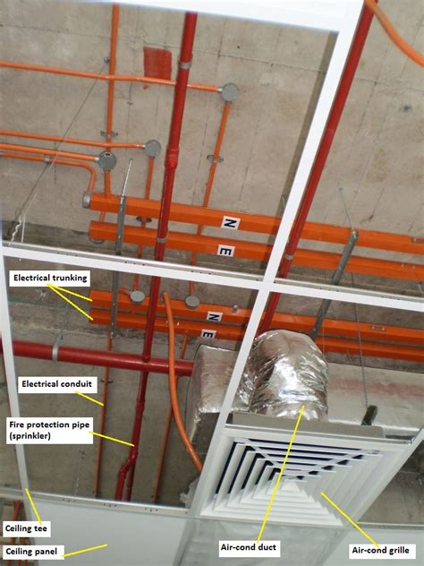 electrical installation wiring pictures electrical
