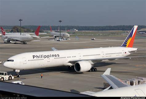 philippine airlines cheap flights deals