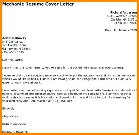 Should A Cover Letter Be On Resume Paper by Should I Staple My Resume Resume Ideas