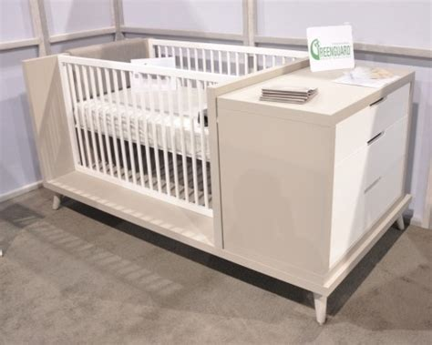 crib bunk bed combo amazing nursery furniture collections from tulip juvenile