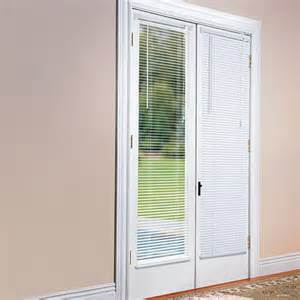 magnetic mini blinds for steel doors shades for a metal door shades wiring diagram and