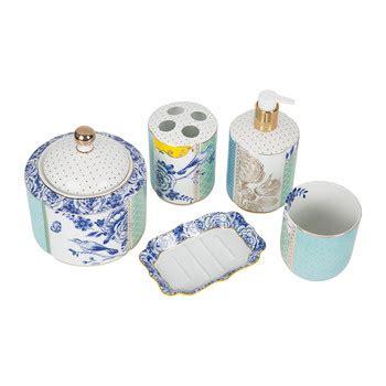 studio bathroom accessories pip studio wallpaper teapots mugs more amara
