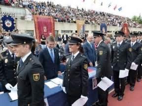cuanto gana un policia de la provincia de buenos aires sargento cu 225 nto gana un polic 237 a nacional el sueldo al mes de un