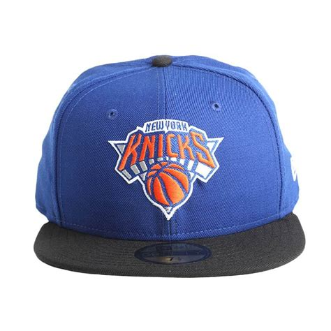 Harga Topi Merk Ny jual new era nba new york knicks 59fifty topi basket