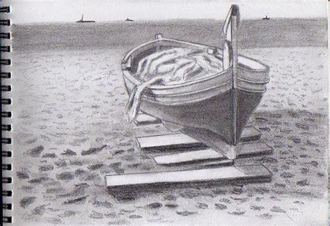 imagenes de barcos a lapiz si te gustan los dibujos hechos a lapiz entra yapa