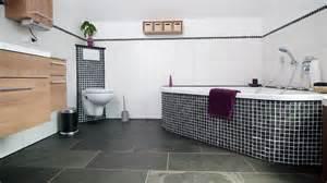 Bathroom Floor Waterproofing - gallery mrg tiling pty ltd