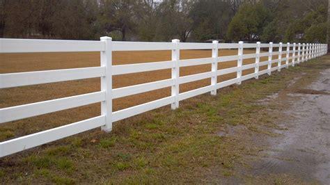 pvc plastic fence company vinyl fence ta pvc fencing ta vinyl fencing ta