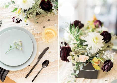 Wedding Registry Bloomingdales by Dining Essentials Made Easy With Your Bloomingdale S