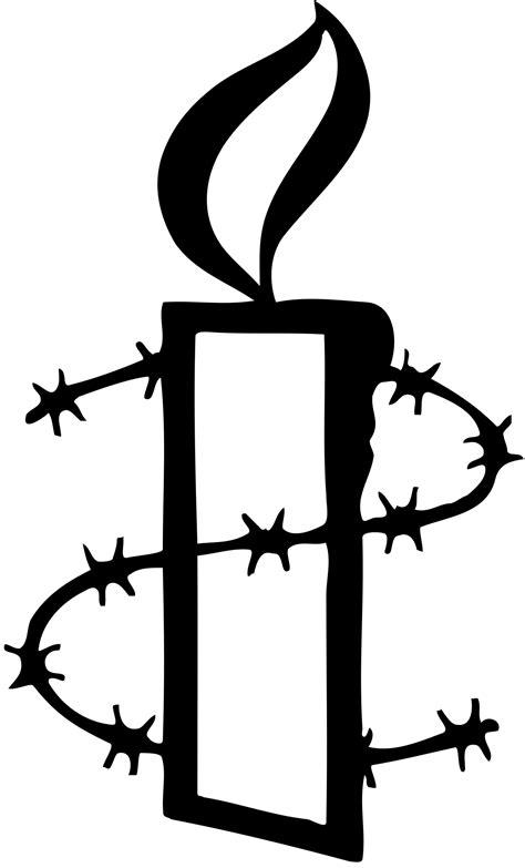 amnesty intern amnesty international