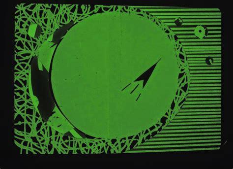libro the game in the dark di herve tullet magiczny herve tullet książka świecąca w ciemnościach cudowne i pożyteczne
