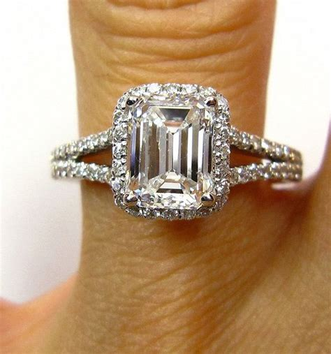 marriage take two engagement ring etiquette i do take two