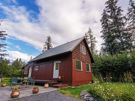 Cabin Rentals Seward Alaska by New Charming 2br Seward House W Mountain Homeaway Seward