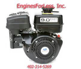 Subaru Robin Engines Robin Subaru Engines