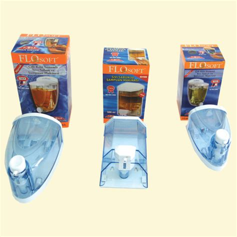 Water Closet Accessories by Kr Hamivreshet Products Cleaning Accessories Water