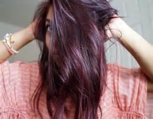 brown plum hair color brown plum hair color hair colors idea in 2017