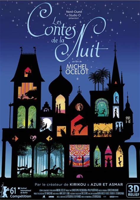 regarder vf petits contes sous la neige gratuitement pour hd netflix film portrait de famille 2012 streaming