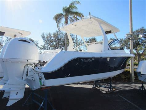 edgewater center console boats for sale edgewater center console boats for sale page 2 of 7