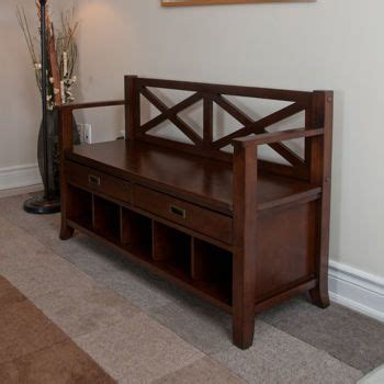 costco bench costco wentworth entryway bench for the home pinterest