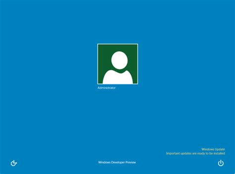 color lock screen how to change colors of windows 8 metro ui elements