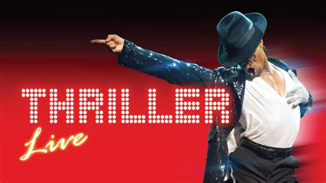 thriller  theatre royal plymouth