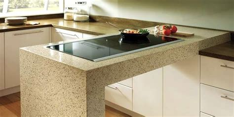 corian tile corian counter tops corian tiles corian tile tip on color