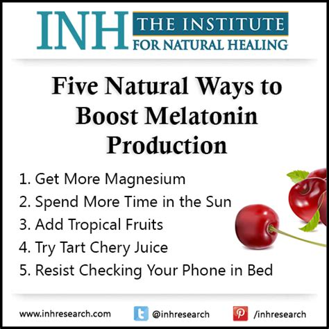 how long to take melatonin before bed 28 images using
