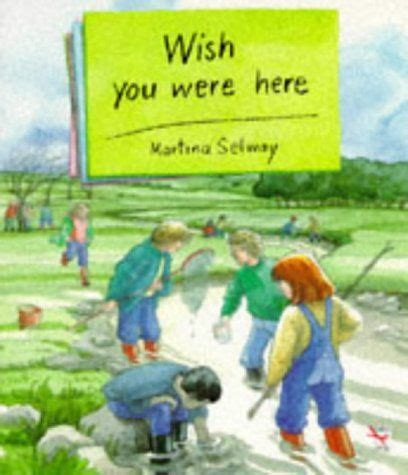 wish you were here a novel 17 best images about books containing letters and