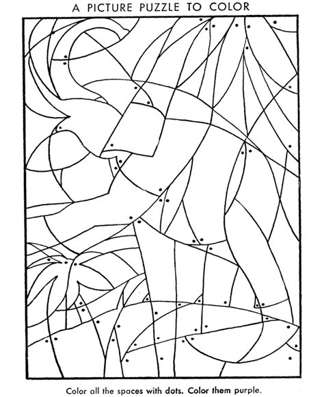 coloring books to buy picture coloring page fill in the colors to find