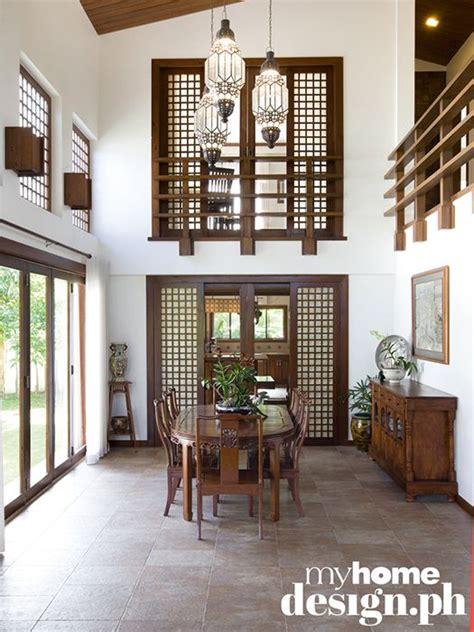 filipino home styling  luxury filipino home great