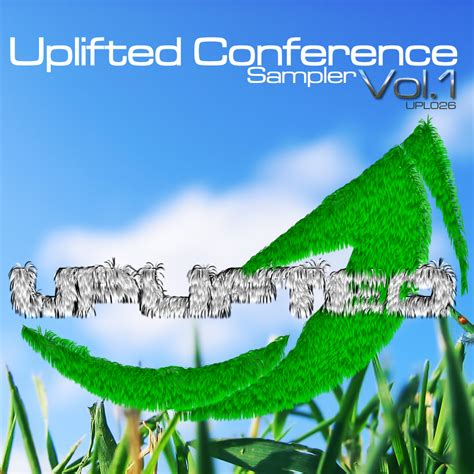 Cd Original Various Artists Top Pop Vol 1 2 Paket various artists uplifted conference sler vol 1 uplifted