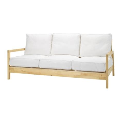 ikea wooden sofa bed breathing new life into an old wood frame couch bungalow