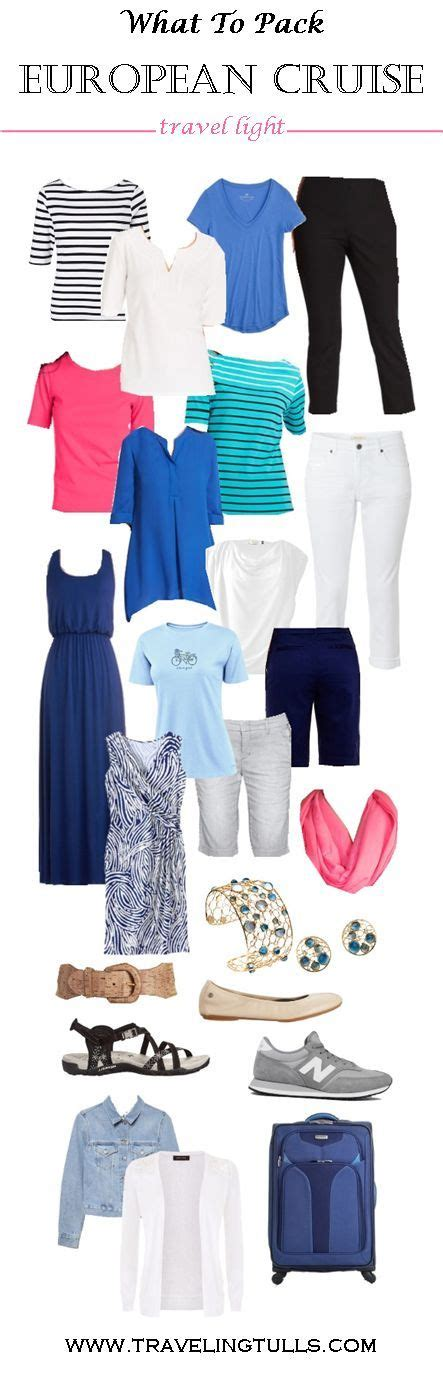 Cruise Wardrobe - 25 best ideas about cruise clothes on