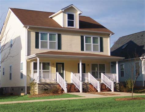 Apartment Prices Greenville Sc Arcadia Greenville Sc Apartment Finder