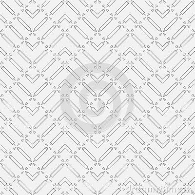 pattern simple form seamless pattern stock vector image 61747739