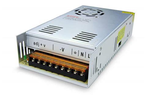 12v 24v 30a rgb led signaalversterker controller voor 24v dc 360w 15a geschakelde voeding appl nl