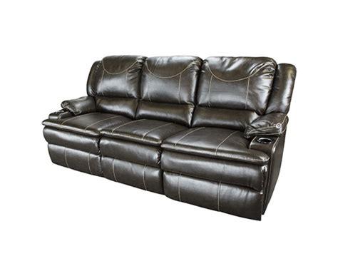 payne reclining sofa in jaleco shark payne