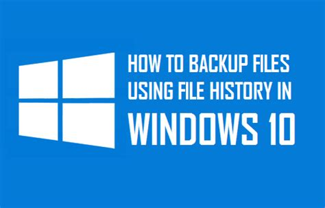 create a system image backup in windows 10 love my surface