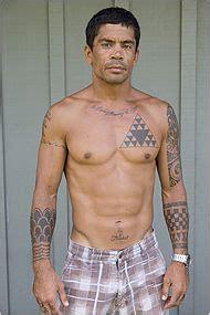 henna tattoo north shore hawaii 147 best hawaiian tatau tattoos images on