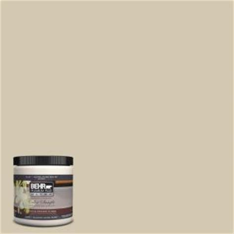 behr premium plus ultra 8 oz 770c 3 sand fossil interior exterior paint sle 770c 3u the