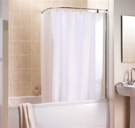 curtains designer shower curtains curved shower curtain shower curtains rails curved best home design 2018