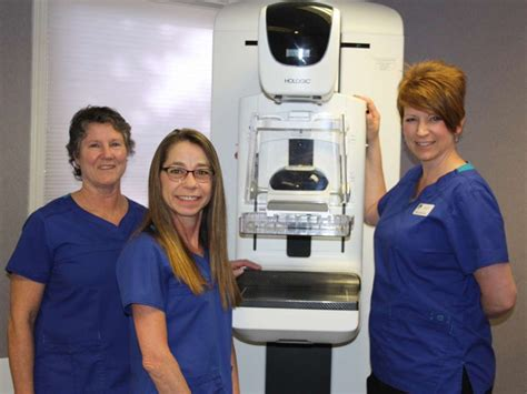 womens clinic of lincoln breast care s clinic of lincoln