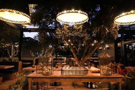escape to joey woodland to embark on a culinary journey