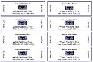 stag tickets template free event ticket template templates for microsoft 174 word