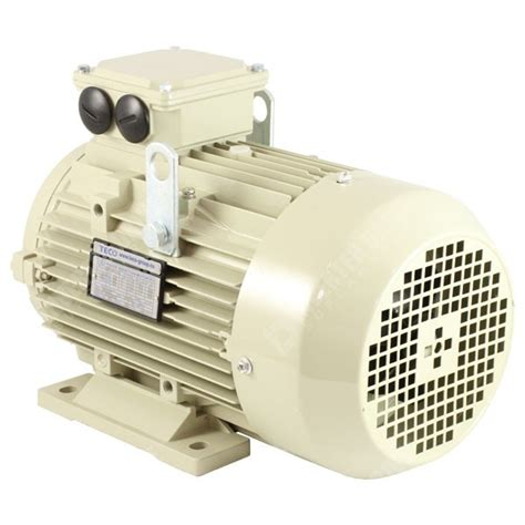 Ac Teco induction motor teco 28 images teco induction motor