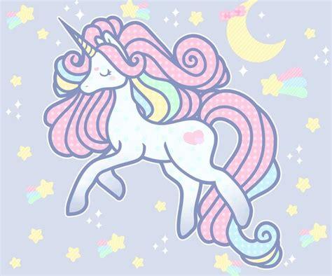 pastel unicorn pattern kawaii unicorn unicorns kawaii pinterest unicorns