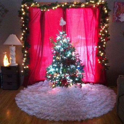 tree skirt wedding dress christmas tree skirt wedding