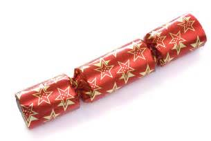 photo of diagonal christmas cracker free christmas images
